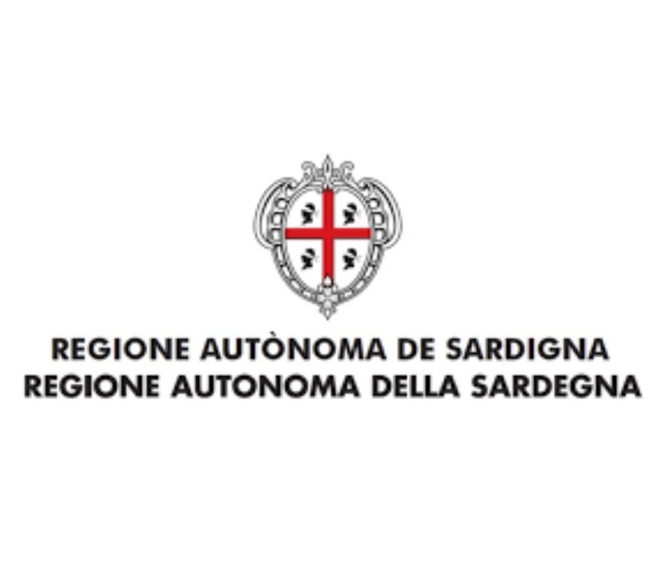 La Regione proroga le misure restrittive al 13 aprile