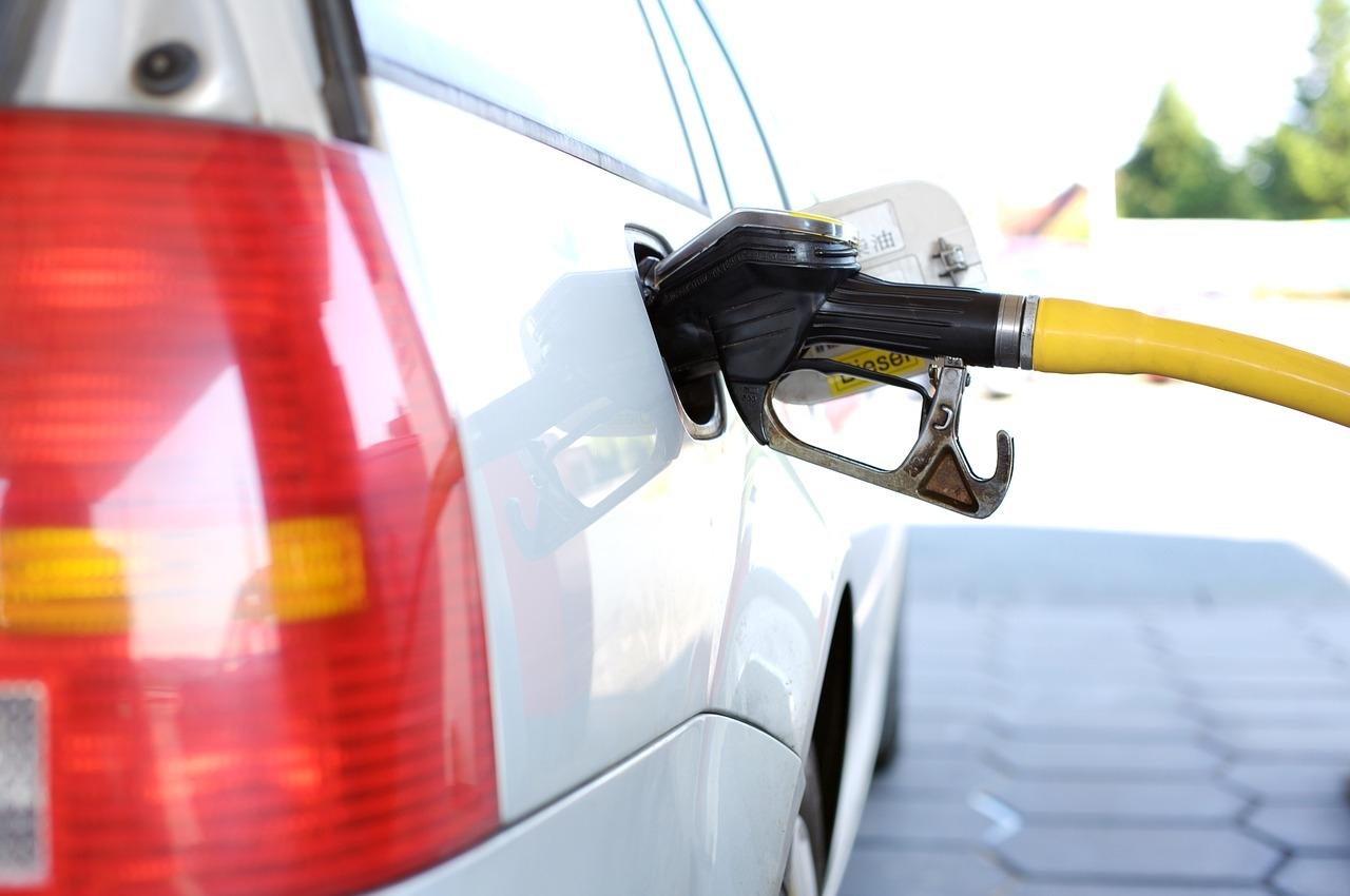 Fatturazione elettronica per la cessione di carburanti verso privati