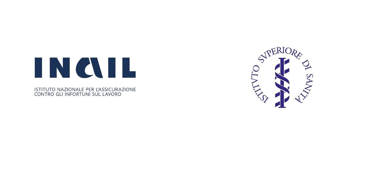 Covid-19, online i documenti tecnici di Inail e Iss per la fase 2 nei settori della ristorazione e della balneazione