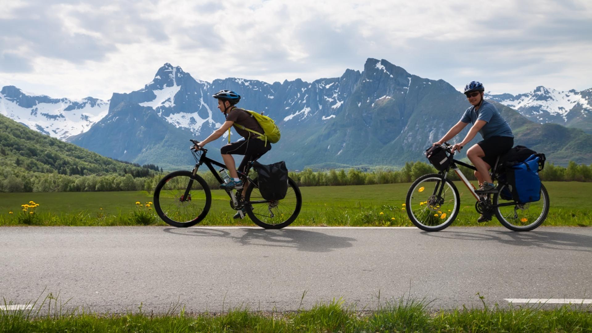 Aperte le iscrizioni al percorso gratuito di Management del Turismo Sostenibile